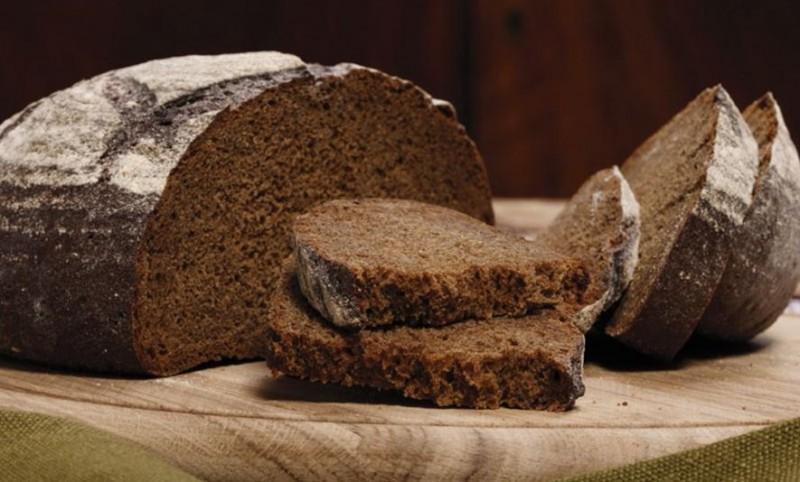 В Кузбассе благодаря бережливым технологиям ускорили производство хлеба